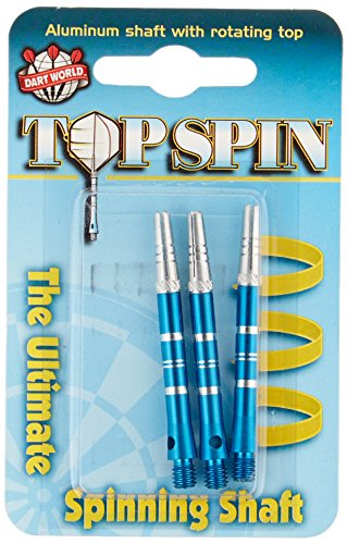 dart-world-top-spin-shaft-blue-medium