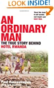 An Ordinary Man: The True Story Behind Hotel Rwanda