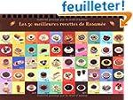 Chocolat 100% excellent ! : Les 50 me...