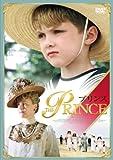 プリンス~英国王室 もうひとつの秘密~ [DVD]