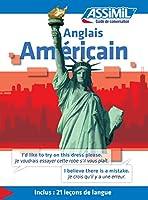 Anglais am�ricain - Guide de conversation