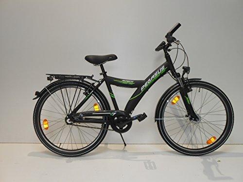 pegasus avanti 20 zoll test ersatzteile zu dem fahrrad. Black Bedroom Furniture Sets. Home Design Ideas