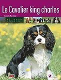 echange, troc Danielle Marchand - Le Cavalier King Charles