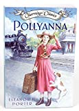 Pollyanna Book and Charm (Charming Classics)