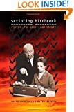 Scripting Hitchcock: Psycho, The Birds, and Marnie