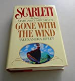 img - for Scarlet book / textbook / text book