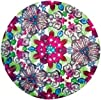 9 inch Classic Kaleidoscope: FROM THE…