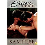 Erica's Choice