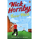 Fever Pitchpar Nick Hornby