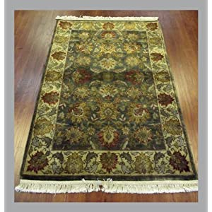 4x6 Area Rug - Compare Prices, Reviews and Buy at Nextag - Price