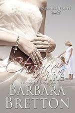 Chances Are (Paradise Point NJ - Book 2)