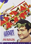 National Lampoon's: Animal House (Dou...
