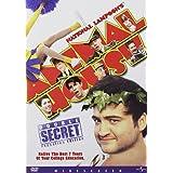 National Lampoon's Animal House (Widescreen Double Secret Probation Edition) ~ John Belushi