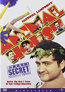 National Lampoon's: Animal House (Double Secret Probation Edition)