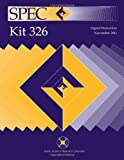 img - for SPEC Kit 326: Digital Humanities book / textbook / text book