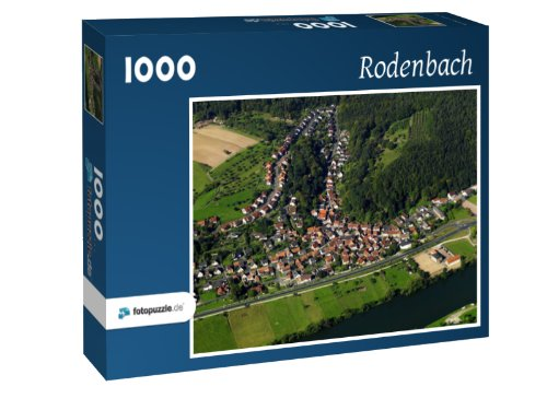 rodenbach-puzzle-1000-teile-mit-bild-von-oben