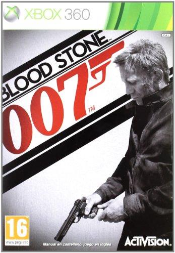 bond-bloodstone