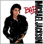 Bad (Expanded Edition)