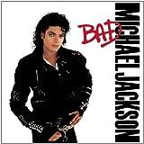 Badby Michael Jackson