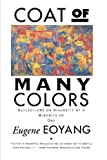 img - for Coat of Many Colors: Reflections On Diversity By a Minority of One book / textbook / text book
