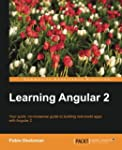 Learning Angular 2