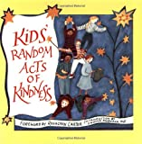 Kids Random Acts of Kindness