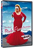 Pink Flamingos [Spanien Import]