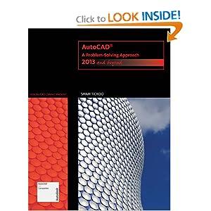Autocad 2012 Для Чайников Дэвид Бирнз Скачать Бесплатно