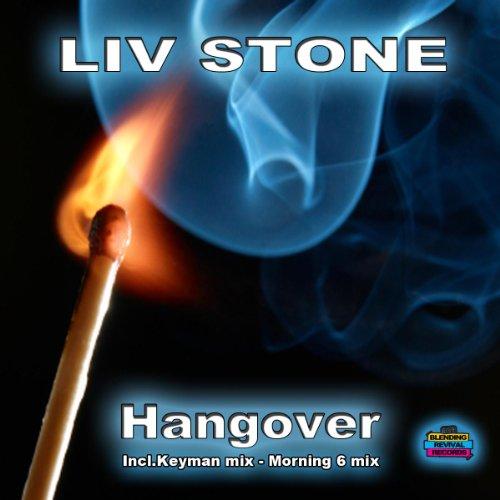 Hangover (Morning 6 Mix)