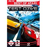 "Test Drive Unlimited [Best of Atari]von ""NAMCO BANDAI Partners"""