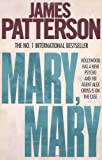 James Patterson Mary, Mary (Alex Cross)