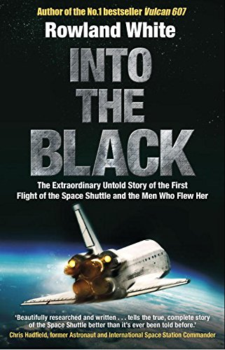 into-the-black