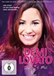 Demi Lovato -This Is Me Documentary [...