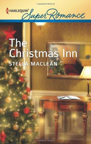 Image of The Christmas Inn