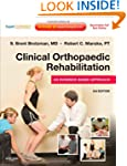 Clinical Orthopaedic Rehabilitation:...