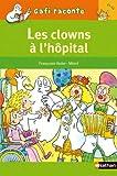 """Afficher """"Des Clowns à l'hôpital"""""""