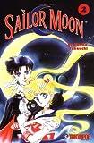 Sailor Moon, Vol. 2