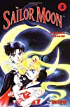 Sailor Moon (Volume 2)