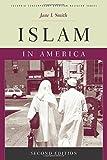Islam in America (Columbia Contemporary American Religion Series)