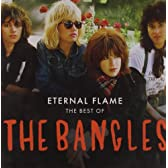 Eternal Flame: Best Of