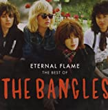 Eternal Flame : The Best Of The Bangles