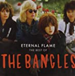 Eternal Flame: The Best of the Bangles
