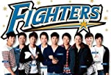 プロ野球ai~北海道日本ハムファイターズ2016~ トレーディングカード 12パック入りBOX