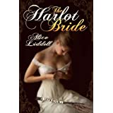 The Harlot Bride
