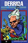 Derrida For Beginners