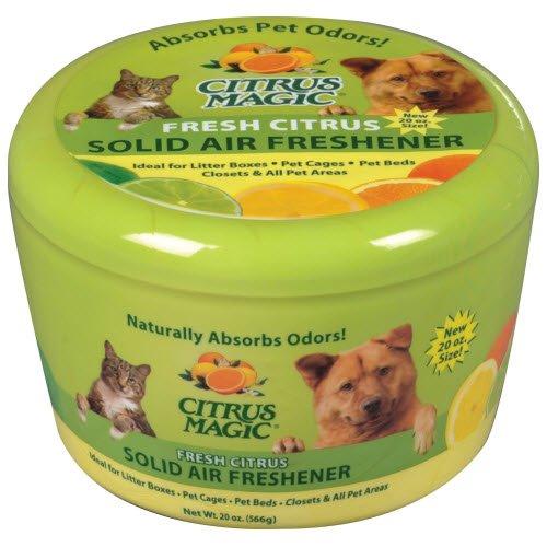 citrus-magic-solid-air-freshener-fresh-citrus-20-oz-566-g