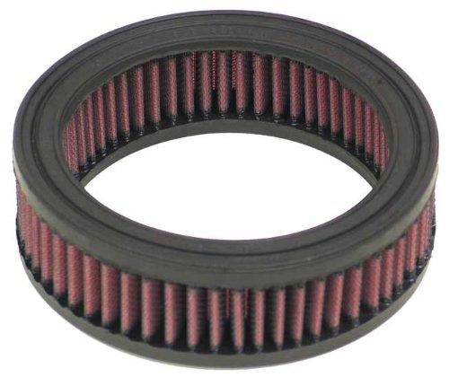 For Scion xB 04-06 Serpentine Belts Water Pump Valve Cover Gasket Seal KIT