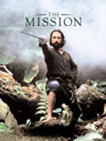 The Mission [HD]