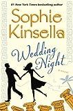 Wedding Night: A Novel