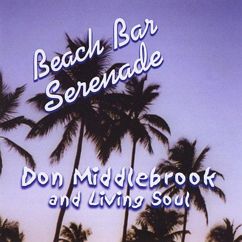 Beach Bar Serenade front-208960